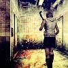 fukashichio userpic