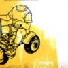 ma_boheme userpic