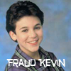 fraud kevin