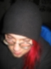 spmx userpic