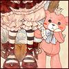 lolita2