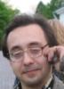 Роман Балакирев