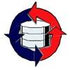 netcooler userpic