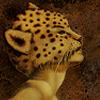 leopardessa userpic