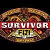 survivor cbs
