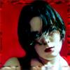 spilt_sugar userpic