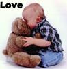 Joey Bear Love