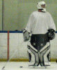 Cool Goalie