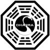 Dharma Initiative Inc.