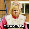 Chavlita!