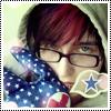 james_le_grand userpic