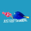 prettylies___ userpic