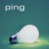 monkey_matt: ping - monkey_matt