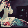 pre autopsy