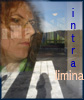intralimina userpic