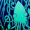 squidddy