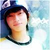 chibisuke_ryoma userpic