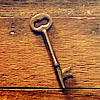 double-oh-well: key / iconomicon