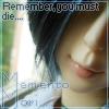 Jessen: [Beizi] Memento Mori