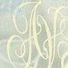 candelila userpic