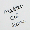 matter_0f_time userpic