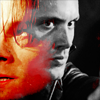 Sam: Supernatural - Sam/Dean - Face OFF