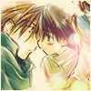 PalletShipping - Gary/Ash (Shigeru/Satoshi)