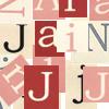 Jain: jain