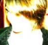 chloe_ingrid85 userpic