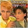 Jen: Kimutaku for next Top Star of Tsukigumi.