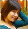 ling_mii userpic