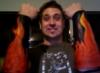 fireandbass userpic