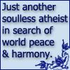 soulless atheist (apple_pi)