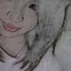 sannas userpic
