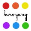 kuroyang