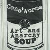 anarchy soup
