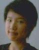 joanjoanhuang userpic