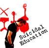 Suicidal Education
