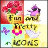funpretty_icons