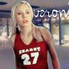 Veronica hearst 27