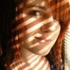 rachypoof userpic