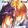 dark_is_krad userpic