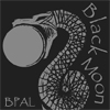 Sealgair, sometimes Celtic Maenad: Black Moon