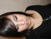 missy_murder userpic