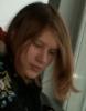tinka_ti userpic