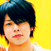 Massu - yellow original