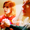 willow/tara - beginning