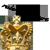 rulerofthecourt userpic