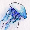 marinatempest userpic