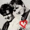 eleanor_rigby1 userpic
